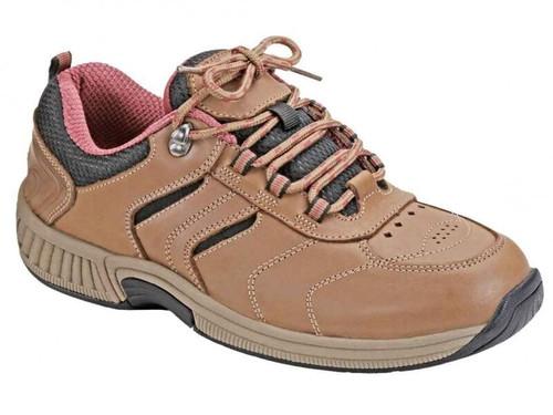 Orthofeet Sonoma - Women's Outdoor Shoe