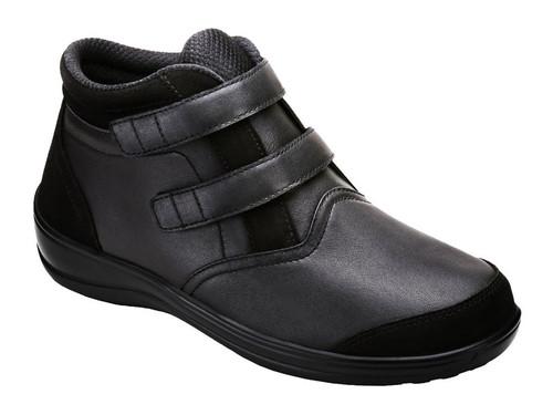 Orthofeet Tivoli - Women's Boot