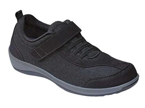 Orthofeet Volcano - Women's Casual Shoe