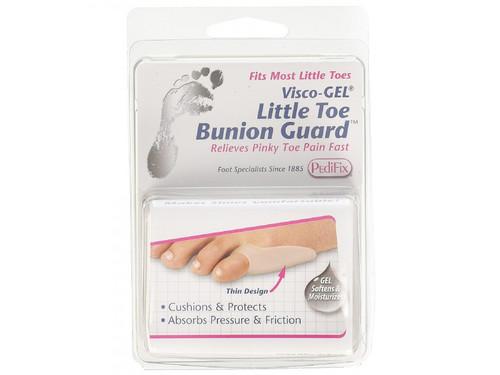 Visco-Gel - Little Toe Bunion Guard