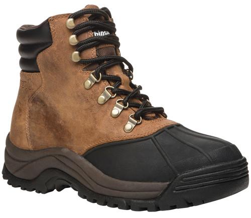 Propet Blizzard Mid Lace - Men's Boots