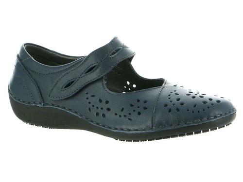 Propet Calista - Women's Casual Shoe