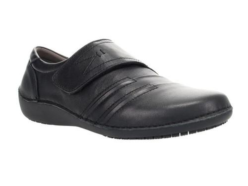 Propet Calliope - Women's Casual Shoe