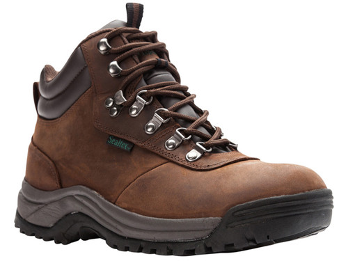 Propet Cliff Walker - Men's Laced Hiking Boot