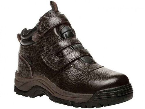 Propet Cliff Walker Strap - Men's Shoe