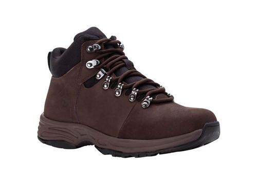 Propet Cody - Men's Boot