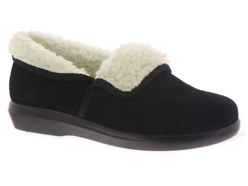 Propet Colbie - Women's Slipper