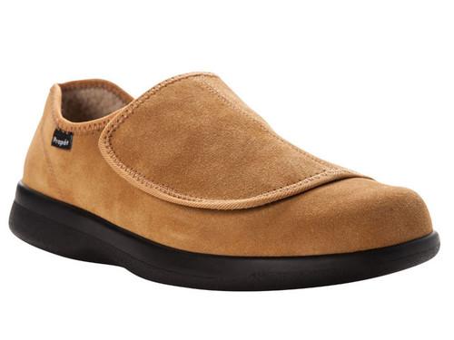 Propet Coleman - Men's Loafers
