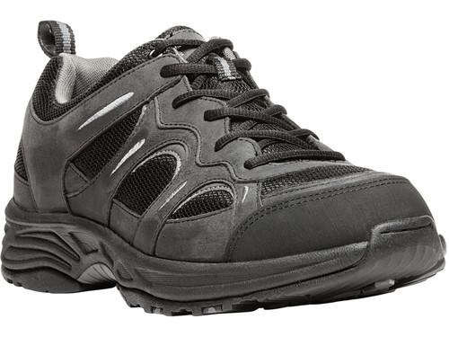 Propet Connelly - Men's Athletic Shoe