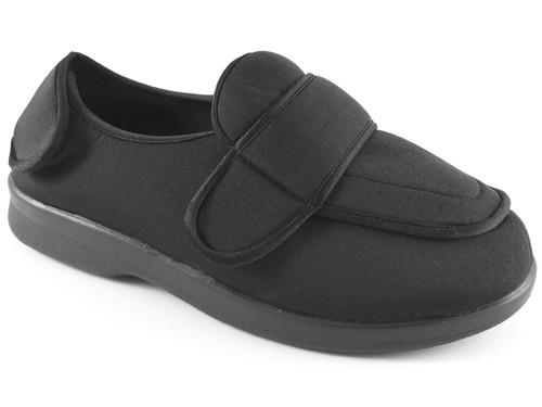 Propet Cronus - Men's Stretchable Shoe