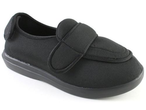 Propet Cronus - Women's Stretchable Shoes