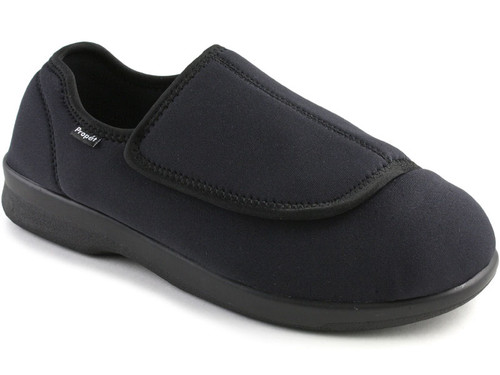 Propet Cush'N Foot - Men's Stretchable Shoe