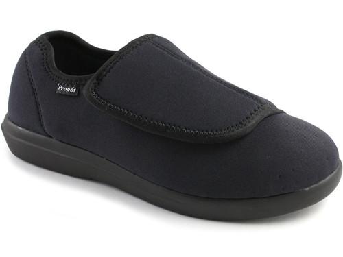 Propet Cush'N Foot - Women's Stretchable Shoe