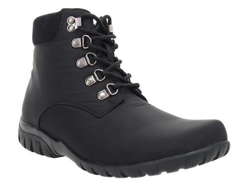 Propet Dani Ankle Lace - Women's Boot
