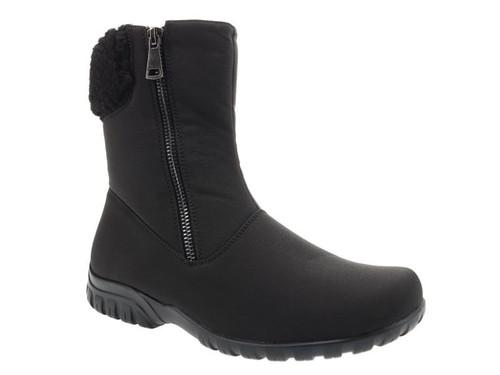 Propet Dani Mid - Women's Boot