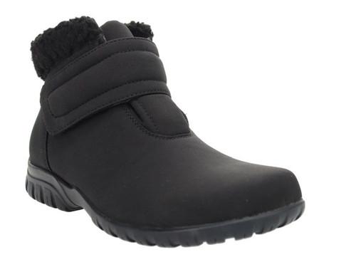Propet Dani Strap - Women's Boot