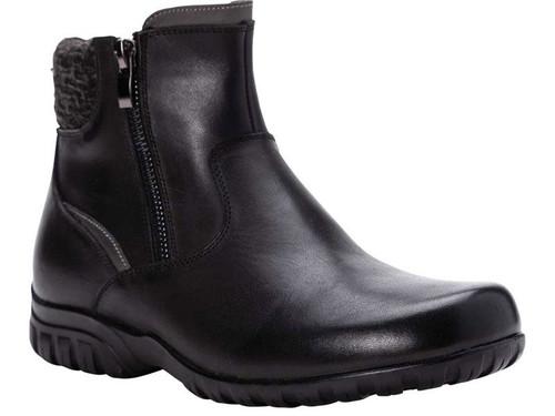 Propet Darley - Women's Boot