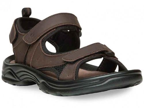 Propet Daytona - Men's Sandal
