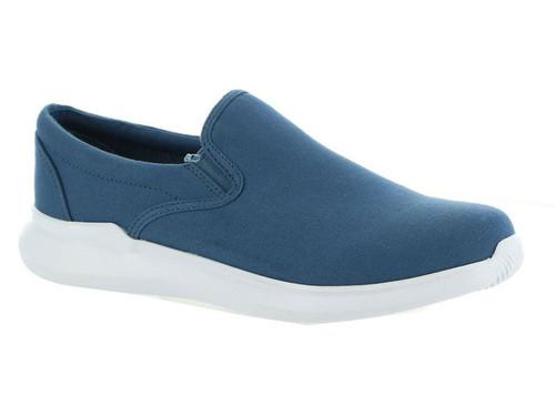Propet Finch - Women's Athletic Shoe