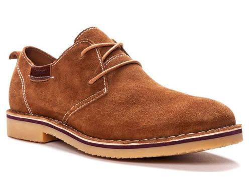 Propet Finn - Men's Casual Shoe