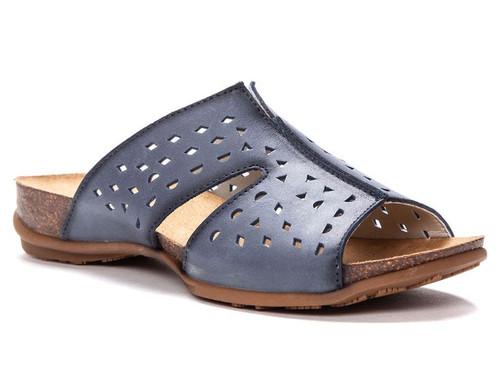 Propet Fionna - Women's Sandal
