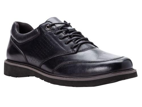 Propet Garrett - Men's Casual Shoe