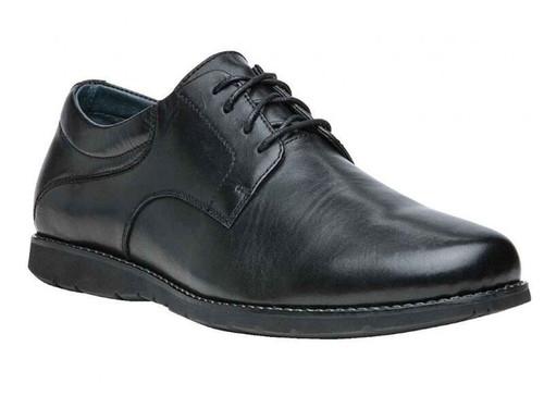 Propet Grisham - Men's Dress Shoe
