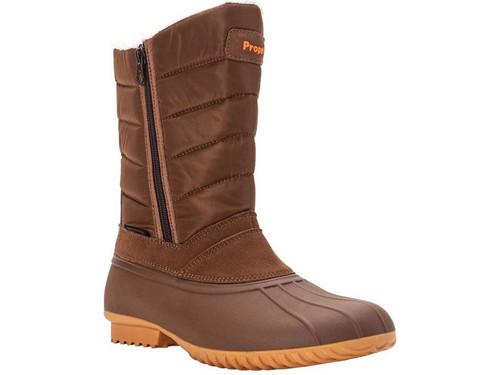 Propet Illia - Women's Boot