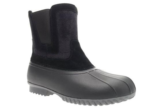 Propet Insley - Women's Boot