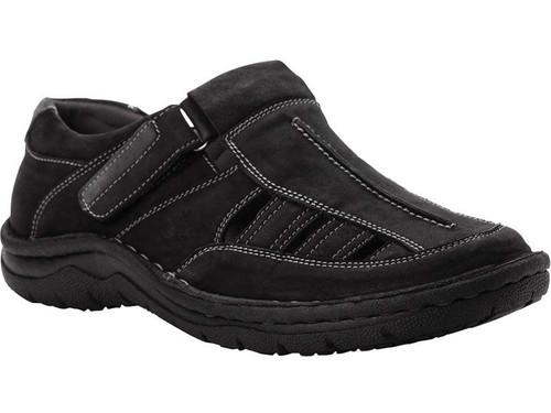Propet Jack - Men's Adjustable Sandal
