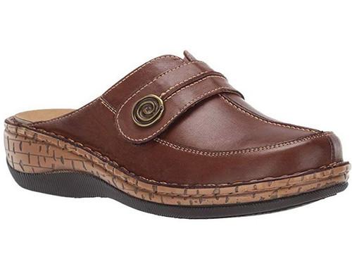 Propet Jana - Women's Slip On Shoe