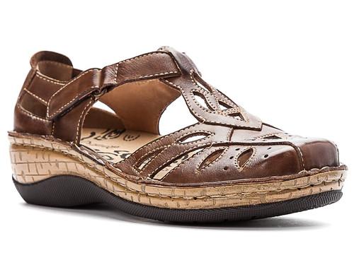 Propet Jenna - Women's Sandal