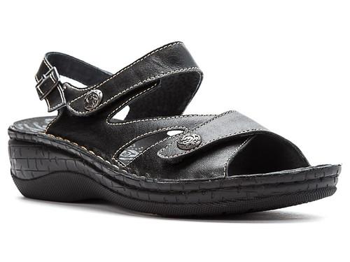 Propet Jocelyn - Women's Sandal
