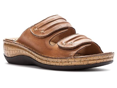 Propet June - Women's Sandal