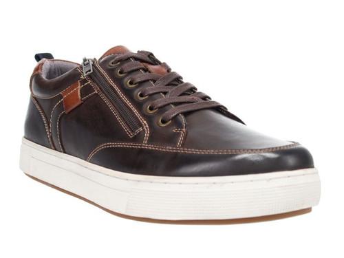 Propet Karsten - Men's Casual Shoe