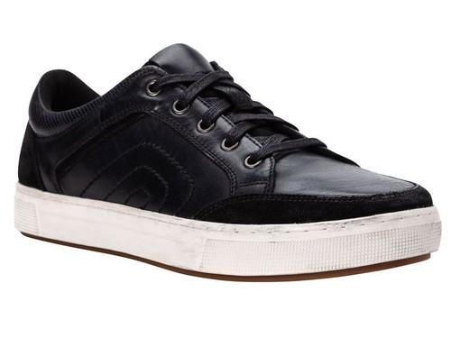 Propet Kellen - Men's Casual Shoe