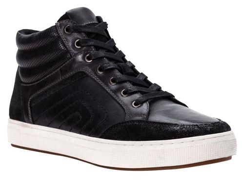 Propet Kenton - Men's Casual Shoe