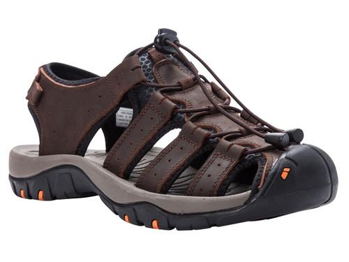 Propet Kona - Men's Fisherman Sandal