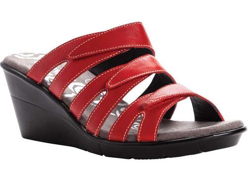 Propet Lexie - Women's 3-Strap Sandal