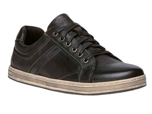 Propet Lucas - Men's Casual Shoe