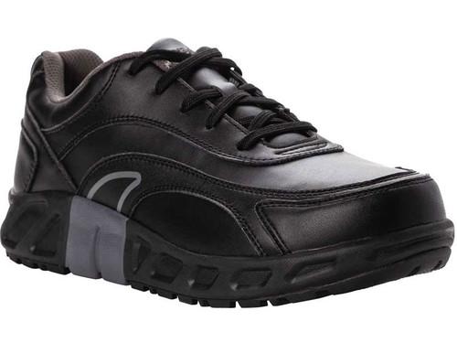 Propet Malcolm - Men's Athletic Shoe