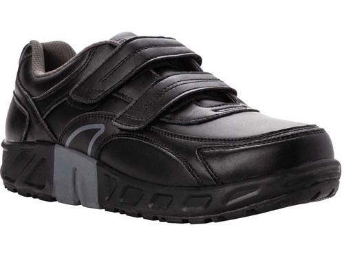 Propet Malcolm Strap - Men's Athletic Shoe