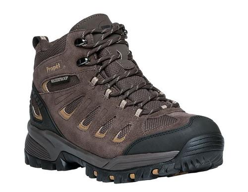 Propet Ridge Walker - Men's Boot