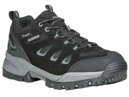 Propet Ridge Walker Low - Men's Hiking Shoe