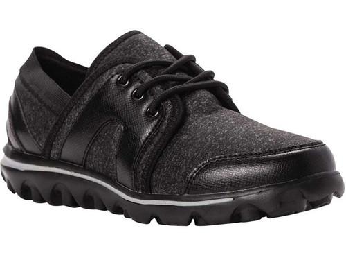 Propet Olanna - Woman's Casual Orthopedic Shoe