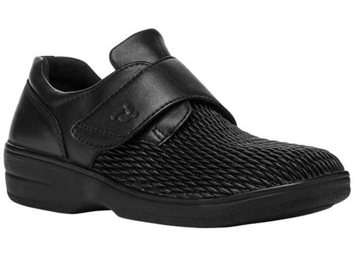 Propet Olivia - Women's Stretchable Shoe