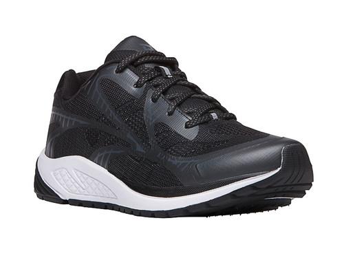 Propet One LT - Men's Athletic Shoe