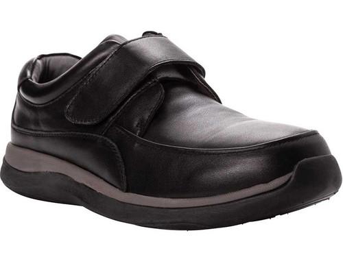 Propet Parker - Men's Casual Shoe