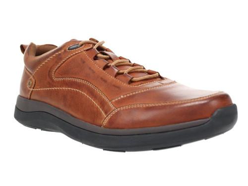 Propet Parson - Men's Casual Shoe