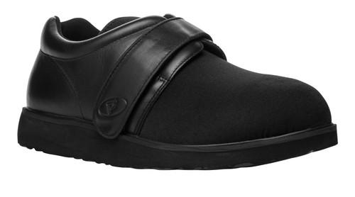 Propet Pedwalker 3 - Men's Stretch Shoe